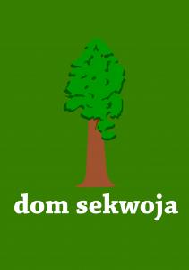 dom-sekwoja